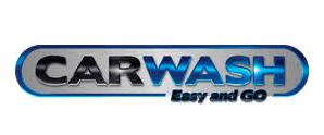 LedXtra - CarWash