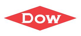 LedXtra - DOW