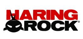 LedXtra - HaringRock