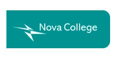 LedXtra - Nova College