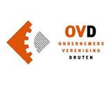 LedXtra - OVD