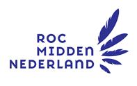 LedXtra - ROC Midden Nederland
