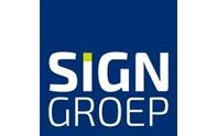 LedXtra - Sign Groep